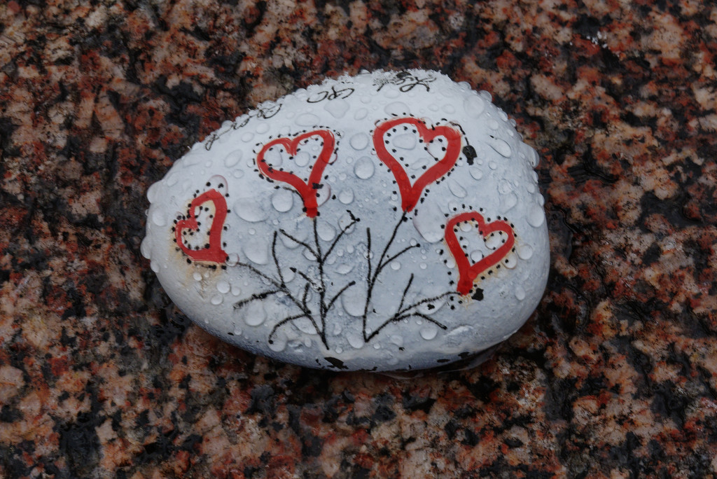 love rock by rminer