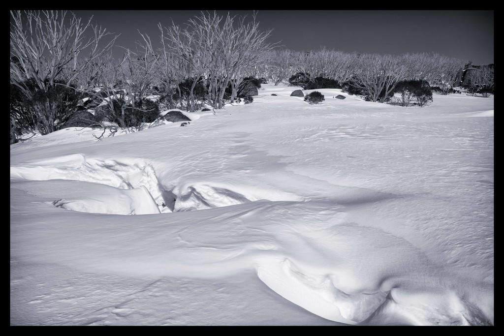 let it snow, let it snow, let it snow by pusspup