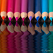 Pencils #7