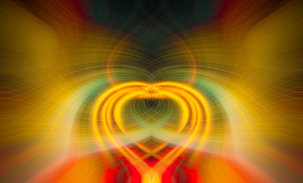 Fire Twirl by humphreyhippo