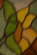 24th Oct 2020 - Stained Glass