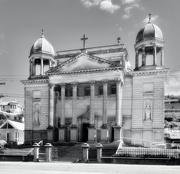 28th Oct 2020 - Basilica