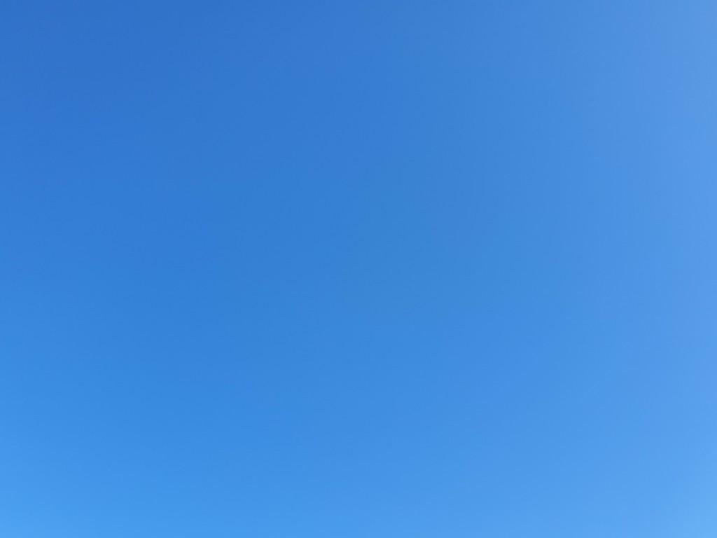 20201028_085050 sky by summeradelaide