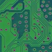 A Circuit Board With A Seeing To DSC_4292
