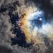 Post Zeta Cloudscape