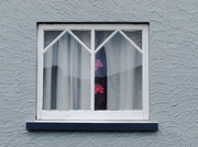 28th Oct 2020 - window
