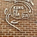 Kung Fu Tea again.
