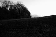 31st Oct 2020 - Landscape