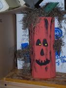 31st Oct 2020 - Happy Halloween