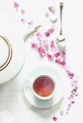 31st Oct 2020 - 2020-10-31 tea anyone?