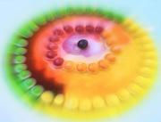 31st Oct 2020 - Skittles