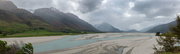 1st Nov 2020 - A wider view from Glenorchy