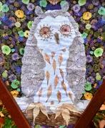2nd Nov 2020 - Owl