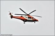 2nd Nov 2020 - The Air Ambulance