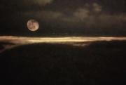 2nd Nov 2020 - Goodnight Moon