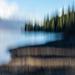 Glacier Park ICM