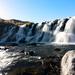 Towell Falls