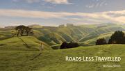 31st Oct 2020 - NZDP106-Smith Nichola-Assign F-Portfolio Cover RGB