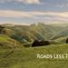 NZDP106-Smith Nichola-Assign F-Portfolio Cover RGB
