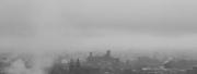 26th Oct 2020 - Storm