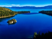 2nd Nov 2020 - You Must Go to Tahoe