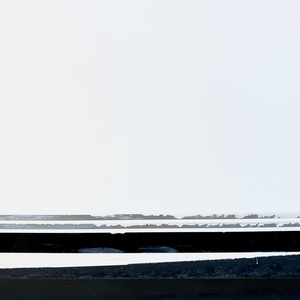 Seascape... by stimuloog