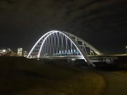 4th Nov 2020 - City Lights