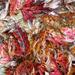 Fallen leaves in the birdbath... by marlboromaam