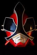 24th Aug 2020 - 52 Week Challenge - Mask