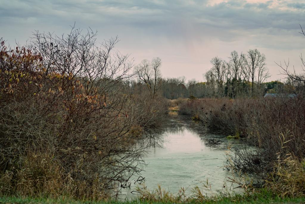 stream, creek, river? by jackies365