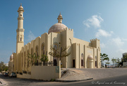 7th Nov 2020 - Masjid Abdullah Bin Abadh