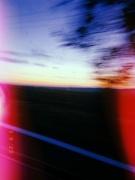 3rd Sep 2020 - Západ slunce
