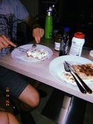 18th Sep 2020 - Vafle
