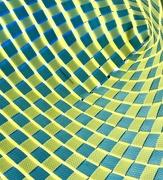 2nd Nov 2020 - Inside a woven form