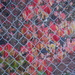 Tags: Fence, Nature