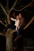 9th Nov 2020 - Engagement shoot continued...