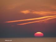 8th Nov 2020 - Sunrise Shapes
