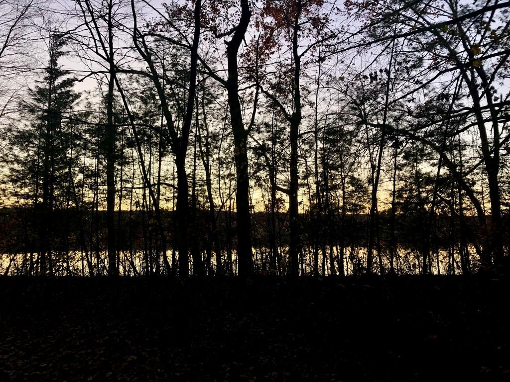 above the lake by transatlantic99