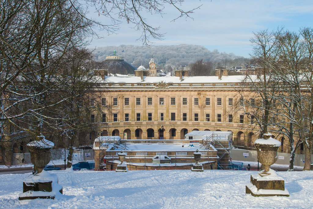 Buxton Crescent - not my photo by pamknowler
