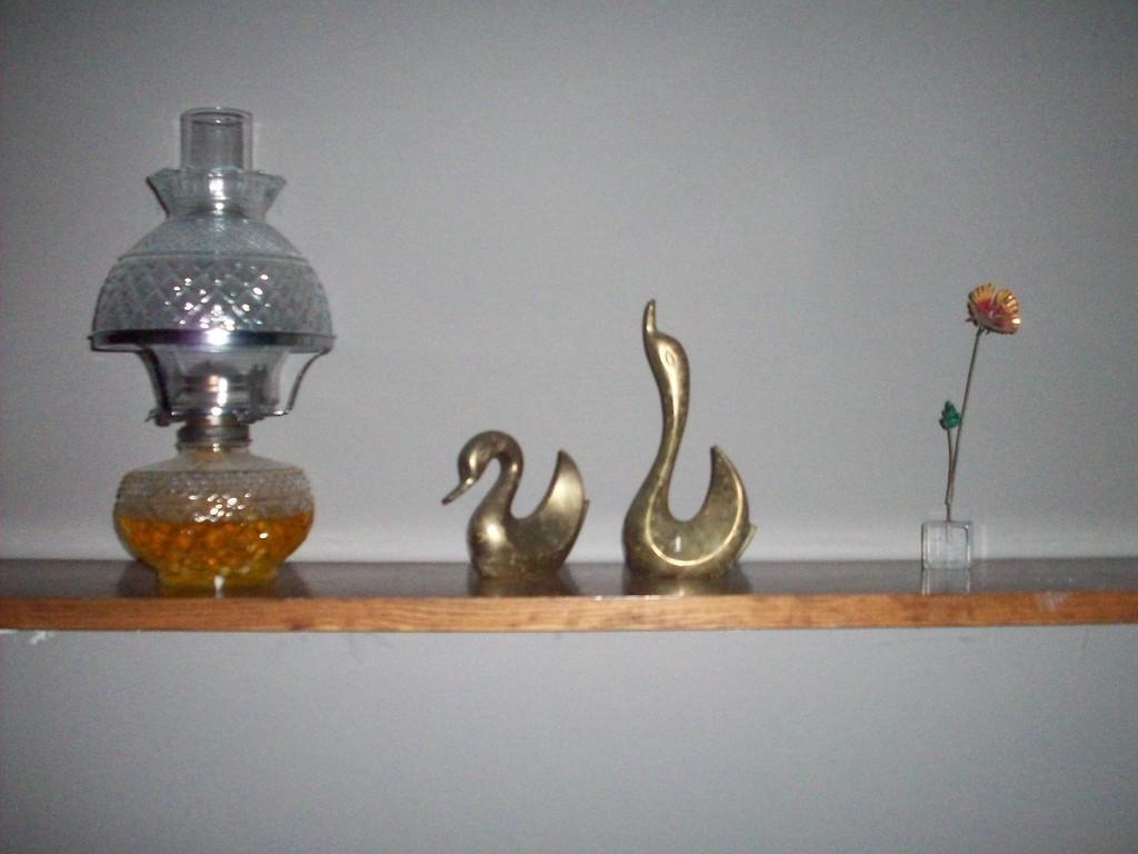 on the shelf by stillmoments33