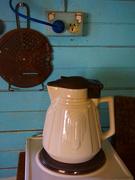 8th Nov 2020 - old jug