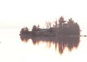 12th Nov 2020 - Sunrise