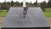 11th Nov 2020 - Armistice Day