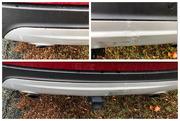 11th Nov 2020 - Bumper Cars