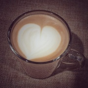 12th Nov 2020 - 316/365⁴ : i love coffee