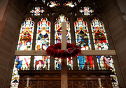 12th Nov 2020 - St Mary's Remembrance