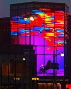 12th Nov 2020 - Fav Building