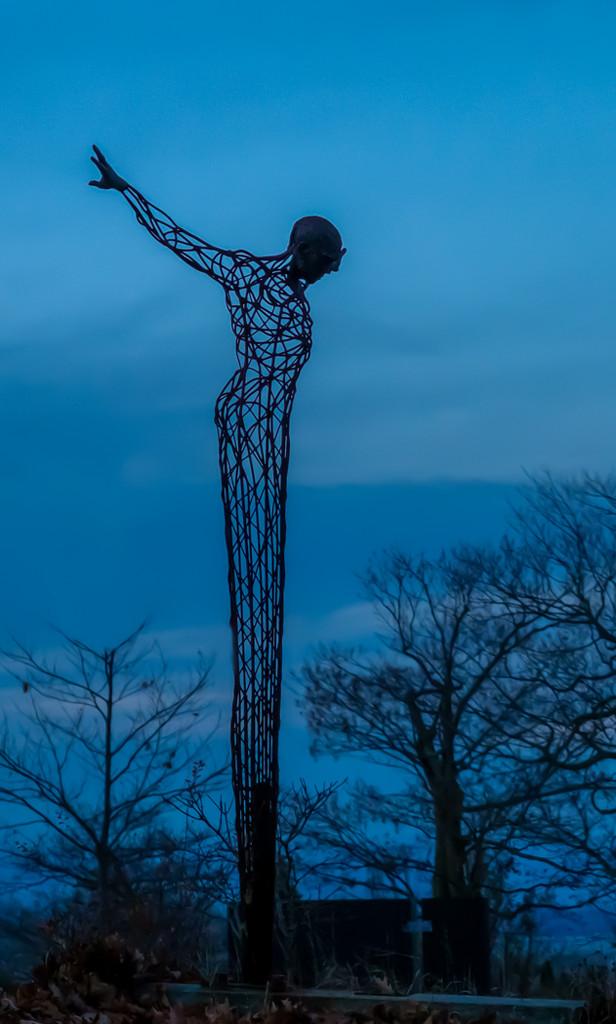 Monument  by sprphotos