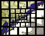 14th Nov 2020 - Abstract