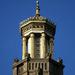 Beckford's Tower by neiljforsyth
